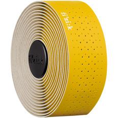 Tempo Microtex Classic Yellow