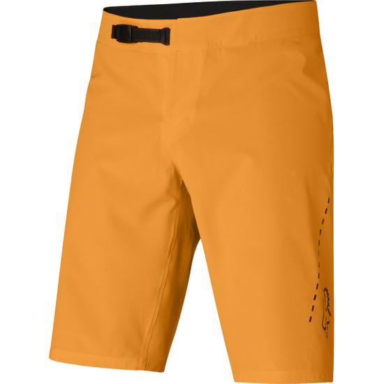 Flexair Lite Atomic Orange