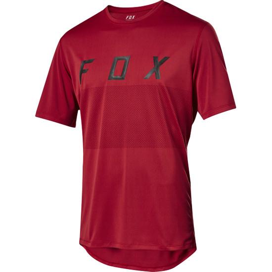 Ranger SS Fox Cardinal