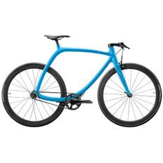 Metropolitan Bike R77 Nebular Blue Matte