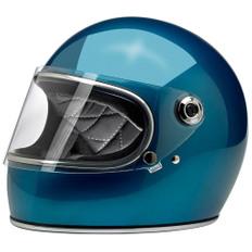 Gringo S Gloss Pacific Blue