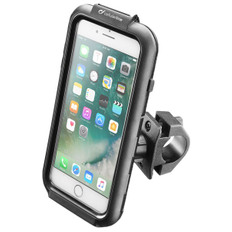 iCase Iphone 8 Plus - SMIPHONE8PLUS