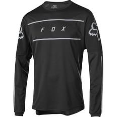 Flexair LS Fine Line Black