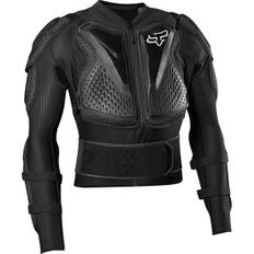 Titan Sport Black