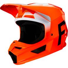 V1 Werd 2020 Fluorescent Orange