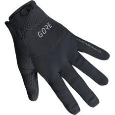 C5 Gore-Tex Infinium Black
