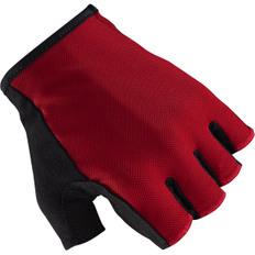 Essential Haute Red