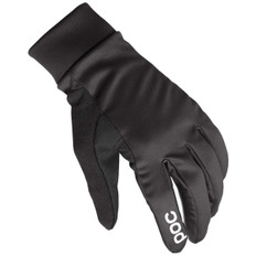 Essential Road Softshell Uranium Black