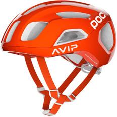 Ventral Air Spin AVIP Zinc Orange