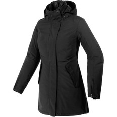 Sigma H2Out Lady Black