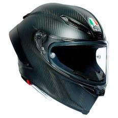Pista GP RR Matt Carbon