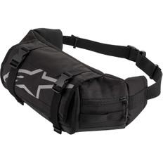 Tech Tool Pack Black