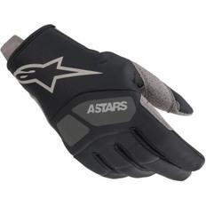 Thermo Shielder Black / Dark Gray