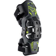 Bionic 5S Junior Black / Yellow Fluo