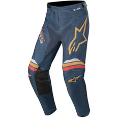 Racer 2020 Braap Navy / Orange