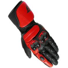 Impeto Black / Lava-Red