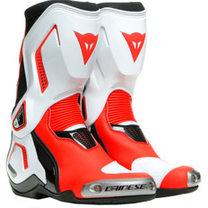 Torque 3 Out Lady Black / White / Fluo-Red