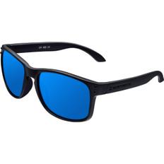 Bold Black / Blue