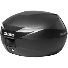 SH39 Black