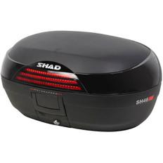 SH46 Black