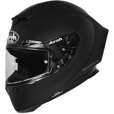 GP 550 S Black Matt
