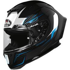 GP 550 S Venom Black Gloss
