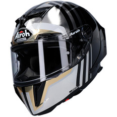 GP 550 S Skyline Gold Limited Edition