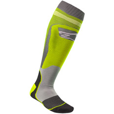 2020 Mx Plus-1 Yellow Fluo / Gray