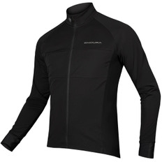 FS260-Pro Jetstream L/S II Black
