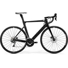 Reacto Disc 5000 Carbon 2020 Black