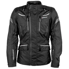 Urbansport Black