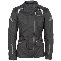 Urbansport Lady Black