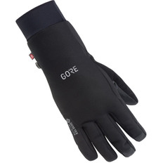 M Gore-Tex Infinium Insulated Black