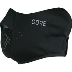 M Gore Windstopper Black