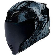 Airflite Stim Black