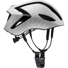 Comete Ultimate MIPS White / Black