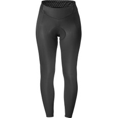 Sequence Thermo Lady Black