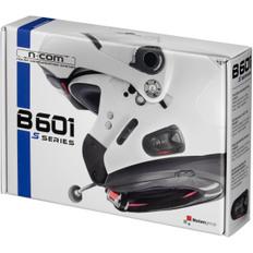 N-Com B601 S Series Individual