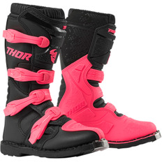 Blitz XP Lady Black / Pink