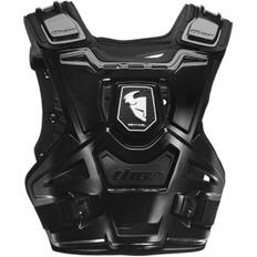 Sentinel CE Junior Black