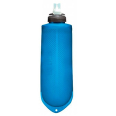 Quick Stow Flask 0.62L Blue