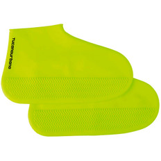 Footerine Yellow Fluo