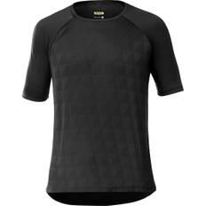 XA Pro Graphic Black