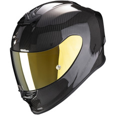 Exo-R1 Carbon Air Black