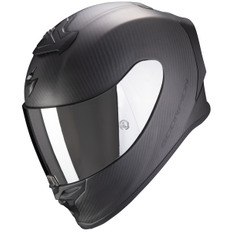 Exo-R1 Carbon Air Matt Black