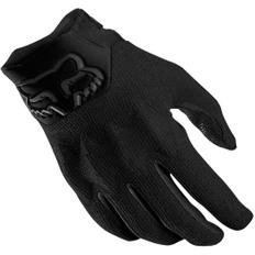 Defend Kevlar® D30® Black
