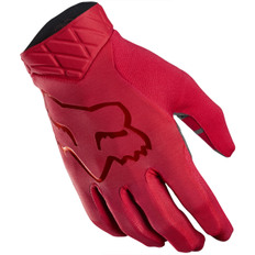 Flexair Bright Red