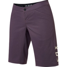 Ranger Short Lady Purple