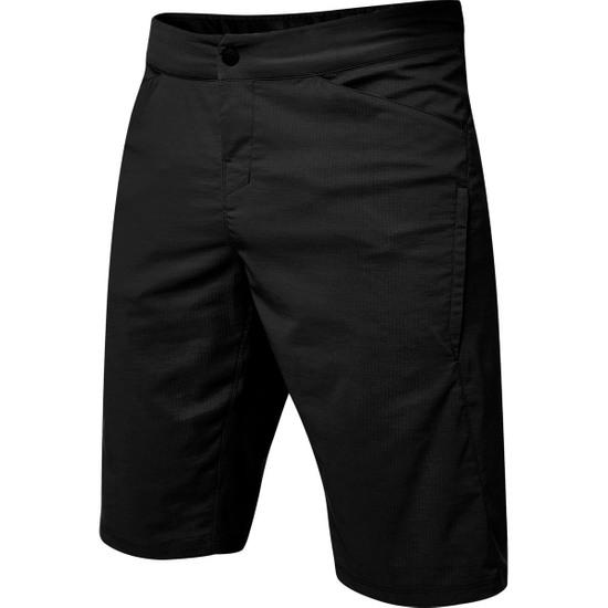 Ranger Utility Short Black