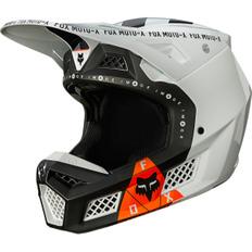 V3 RS Rigz Black